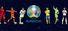 EUROS 2020 Betting Tips