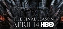 Game of Thrones Season 8 Betting Tips