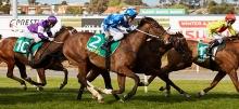 Australian Horse Racing Tips Sunday September 6th