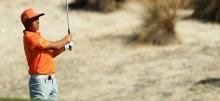 2019 PGA Tour: Hero World Challenge Preview & Betting Tips