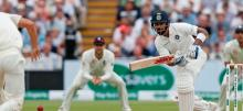 India vs England 1st Test Betting Tips