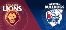 2021 AFL Semi Final: Brisbane vs Western Bulldogs Preview & Betting Tips