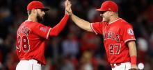 2018 MLB Betting Tips: Thursday, 17th of May Games