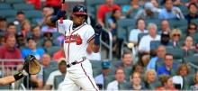 2018 MLB Betting Tips: Thursday, 23rd August