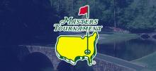 The Masters Betting Tips