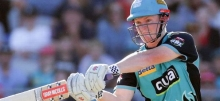 2019-20 Big Bash League: BBL09 Young Players to Watch