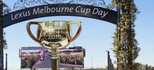 Flemington Preview & Betting Tips: 2019 Melbourne Cup Day