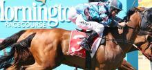 Australian Horse Racing Tips Sunday September 27th