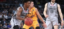 2016-17 NBL: Round 11 Preview & Betting Tips