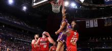 NBL Round 17 Betting Tips