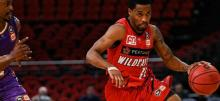 NBL Round 7 Betting Tips