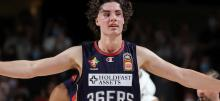 NBL Round 10 Betting Tips
