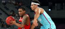 NBL Round 9 Betting Tips