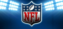 NFL 2019-20 Season Preview & Betting Tips