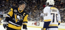 2017 NHL: Stanley Cup Finals Betting Tips
