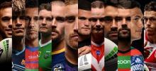 NRL 2021 Season Preview