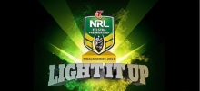 2014 NRL Finals: Week 2 Preview and Betting Tips