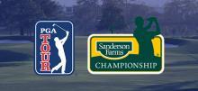 PGA Tour Sanderson Farms Championship Betting Tips