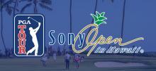 PGA Tour Sony Open Betting Tips