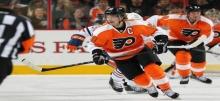 2015-16 NHL Betting Tips: Flyers vs Islanders + April 11 games