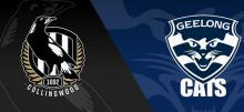 AFL Magpies vs Cats Betting Tips