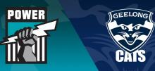AFL Power vs Cats Betting Tips