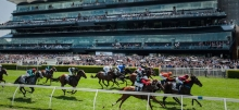 2016 Canterbury Stakes Day Preview & Betting Tips