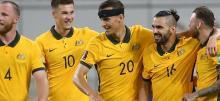 Japan vs Socceroos Betting Tips