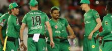 BBL10 Stars vs Sixers Betting Tips