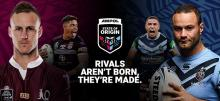 State of Origin Game 1 Betting Tips