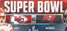 Super Bowl Betting Tips
