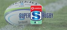 Super Rugby Grand Final Betting Tips