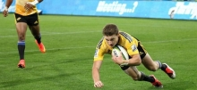 2017 Super Rugby Round 9 Preview & Betting Tips