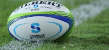 2019 Super Rugby Round Semi Finals Preview & Betting Tips
