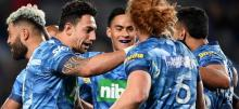 Super Rugby Trans-Tasman: Round 4 Preview & Betting Tips