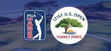 2021 US Open Betting Tips