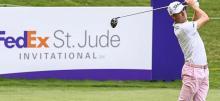WGC FedEx St. Jude Invtitational Betting Tips