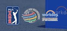 WGC Workday Championship Betting Tips