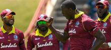 West Indies vs Australia 1st T20 Betting Tips