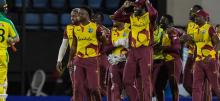 West Indies vs Australia 2nd T20 Betting Tips