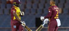 West Indies vs Australia 3rd T20 Betting Tips