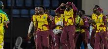 WI vs AUS 1st ODI Betting Tips