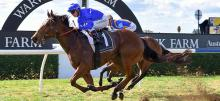 Warwick Farm Racing Tips Wednesday October 7th