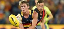 2018 AFL: Daily Fantasy Tips for Round 7