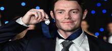 AFL Brownlow Medal
