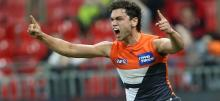 2018 AFL: Daily Fantasy Tips for Round 6