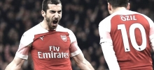 2018-19 EPL: Week 29 Preview & Betting Tips