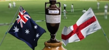 Ashes 1st Test Preview and Betting Tips