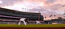 TAB Announces Partnership with Major Baseball League (MLB)