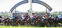 Australian Horse Racing Tips Monday September 28th